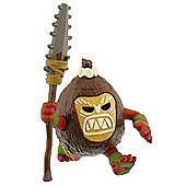 Bullyland Moana Figure Kakamora