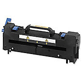 OKI Fuser Unit for C8600 Series Printers (Yield 100,000 Pages A4)