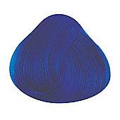 La Riche Atlantic Blue Hair Colour