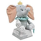 Disney Activity Soft Toy