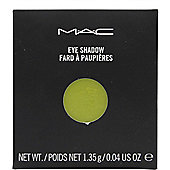MAC Eye Shadow Eye Colour 1.35g - Sour Lemon Refill