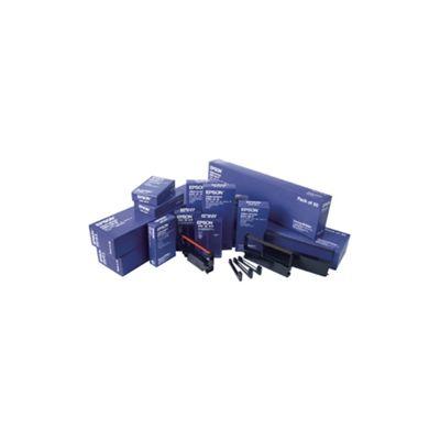 Epson S020404 Ink Cartridge, Blue, Inkjet