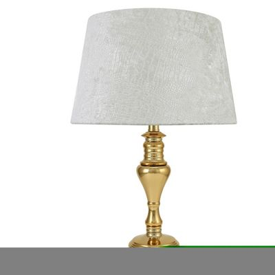 Santorie Table Lamp