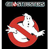 Ghostbusters / Ghostbusters Ii - Set (Blu Ray)