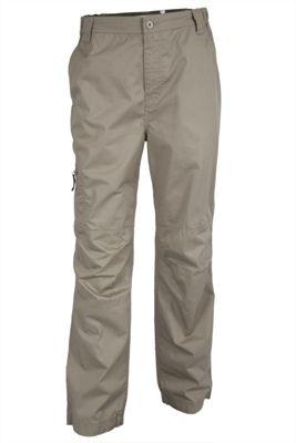 Lake Men's Trousers