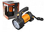 Summit LED Multi Light Spotlight / Lantern