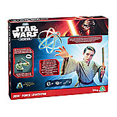 Uncle Milton Star Wars Jedi Force Levitator