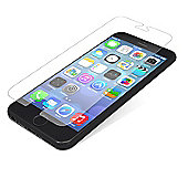 Zagg Phone case for iPhone 6 Plus - Clear