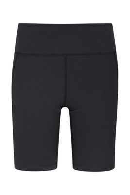 Mountain Warehouse GET THE MESSAGE YOGA SHORT