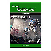 Titanfall 2: Angel City's Most Wanted Bundle (Digital Download Code)