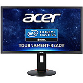Acer 27 XF270H Widescreen 144HHz Gaming Monitor with AMD FreeSYNC