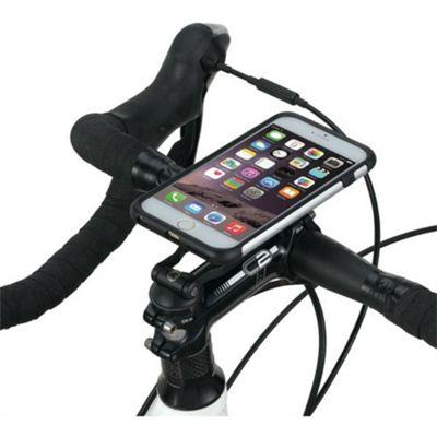Tigra Sport MountCase 2 iPhone 6 Plus Bike Kit Pro