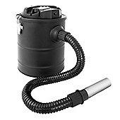 Domovoi 800W Ash Vacuum Cleaner 15L