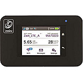Netgear AirCard AC790S IEEE 802.11ac Cellular Modem/Wireless Router