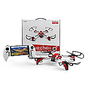 ProFlight Echo 2MP FPV Camera Drone With Collision Avoidance & Altitude Hold Auto Hover