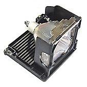 Sanyo Replacement Lamp Module for PLC-XP40/PLC-XP45/PLV-Z70 Projectors