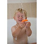 Koo-di Bath Collection Spray n' Play