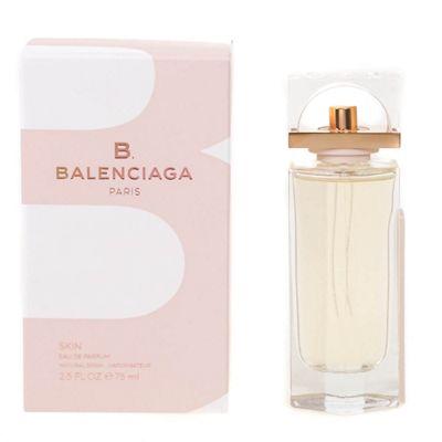 Balenciaga B Skin 75ml Eau De Parfum