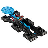 Hot Wheels Track Builder Accessory Launch it!