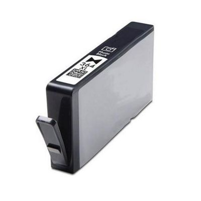 HP 364XL Photo Black Remanufactured High Capacity Ink Cartridge