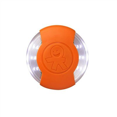 Okiedog Clipix Led Light For Stroller