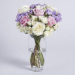 Finest Grace Bouquet
