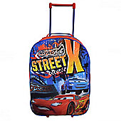 Disney Cars 'Nitroade' Wheeled Bag