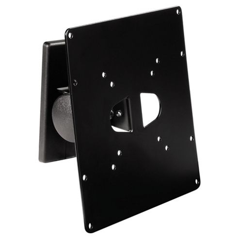 Hama Motion TV Wall Bracket for 10 to 37