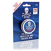 Bluebeards Revenge Classic Blend Moustache Wax 20ml