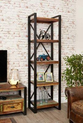Baumhaus Urban Chic Alcove Bookcase