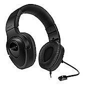 Speed-Link MEDUSA XE MEDUSA XE Stereo Headset - PS4
