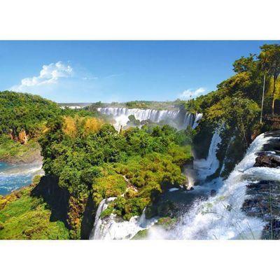Iguazu Falls - Argentina - 1000pc Puzzle