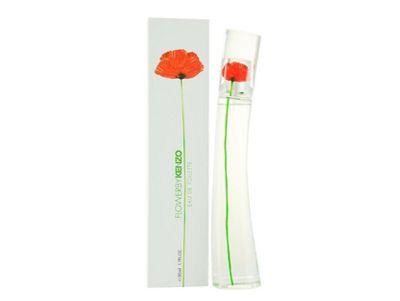 Kenzo Flower F EDT 50ML Spray