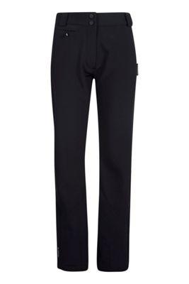 Mountain Warehouse MESA WOMENS EXTREME SKI PANTS ( Size: 8 )