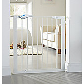 Lindam Easy Fit Plus Deluxe Stair Gate
