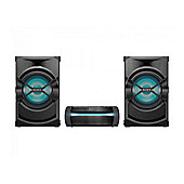 Sony SHAKEX30PNYG High Power Audio System