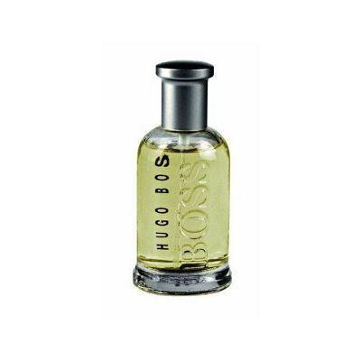Hugo Boss Boss Bottled 30ml Eau de Toilette Spray