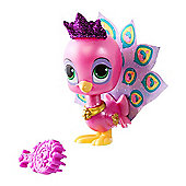 Disney Princess Palace Pets - Furry Tail Friend Sundrop