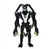 Ben 10 Omni Kit Feedback