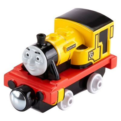 Thomas & Friends Take-n-Play Duncan
