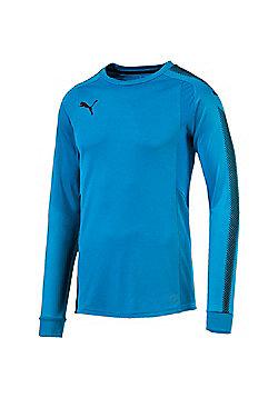 Puma Gk Shirt - Blue
