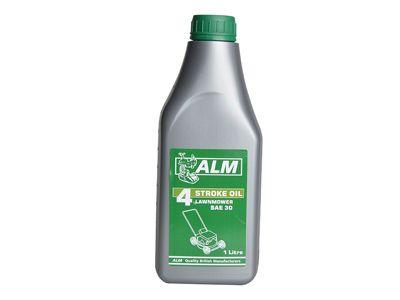 ALM OL204 4 Stroke Oil 1 Litre
