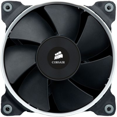 Corsair SP120 Cooling Fan