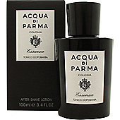 Acqua di Parma Colonia Essenza Aftershave Lotion 100ml Splash For Men