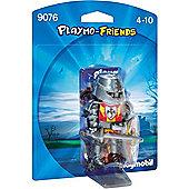 Playmobil Playmo Friends Dragon Knight 9076