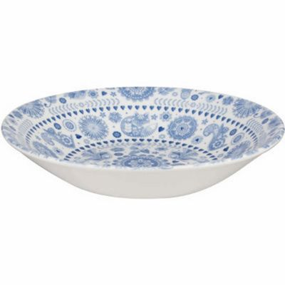 Churchill China Penzance Pasta Bowl 20cm