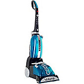 Hoover CleanJet CJ925 Volume Upright Carpet Cleaner