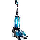 Hoover CleanJet CJ925 Volume Upright Carpet Cleaner
