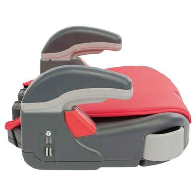 Graco Booster Seat Basic, Kandi