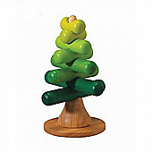 Plan Toys Stacking Tree